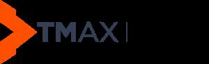 tmax_anti-spam